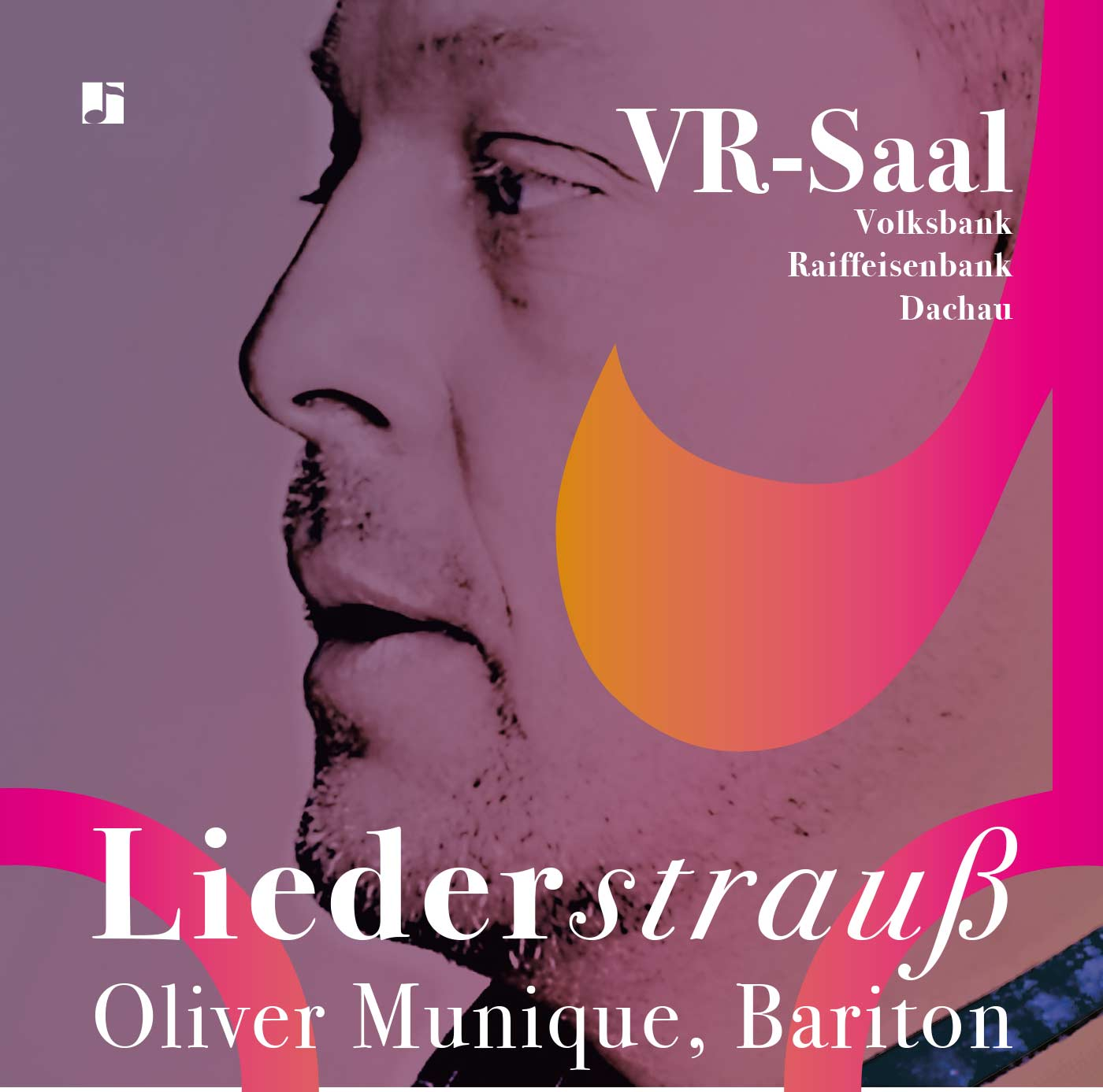 Click to enlarge image flyer01-liederstrauss_vr.jpg
